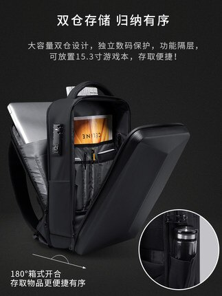 蒸籠架 不銹鋼蒸架可伸縮折疊蒸籠盤蒸屜蒸盤器蒸格多功能水果籃『J7063』