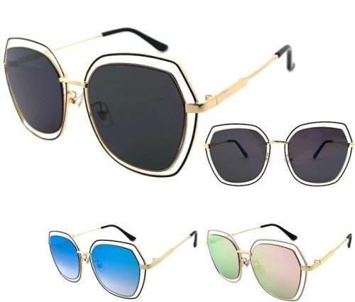 向日葵眼鏡 太陽眼鏡 韓系 UV400 621926