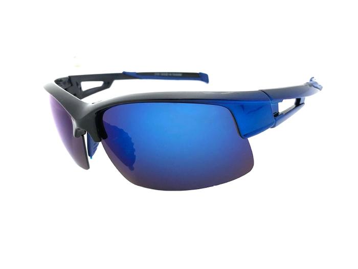 向日葵眼鏡 太陽眼鏡 戶外運動 偏光 UV400 MIT 221821