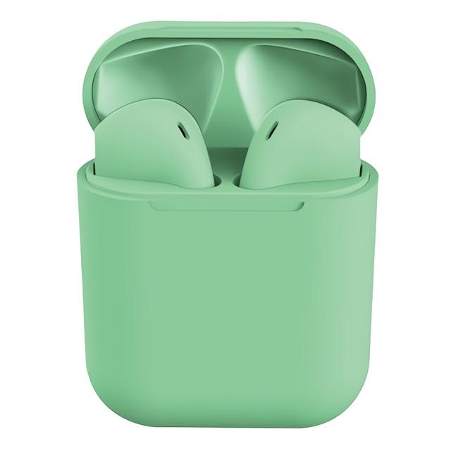 MusicRIDER ES26無線藍牙耳機/ 抹茶綠 誠品eslite