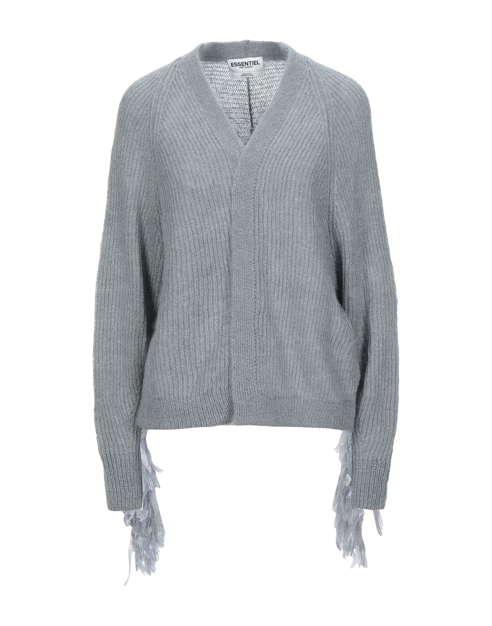 ESSENTIEL ANTWERP Cardigans - Item 14048186
