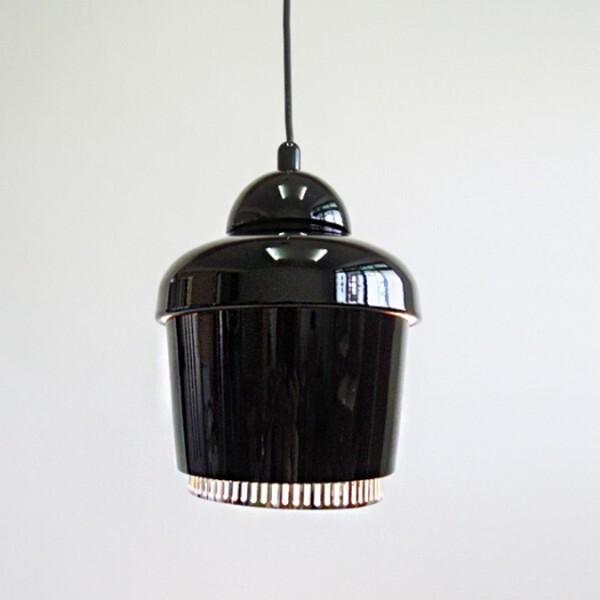 18park-鋼彈吊燈 [金色,全電壓]