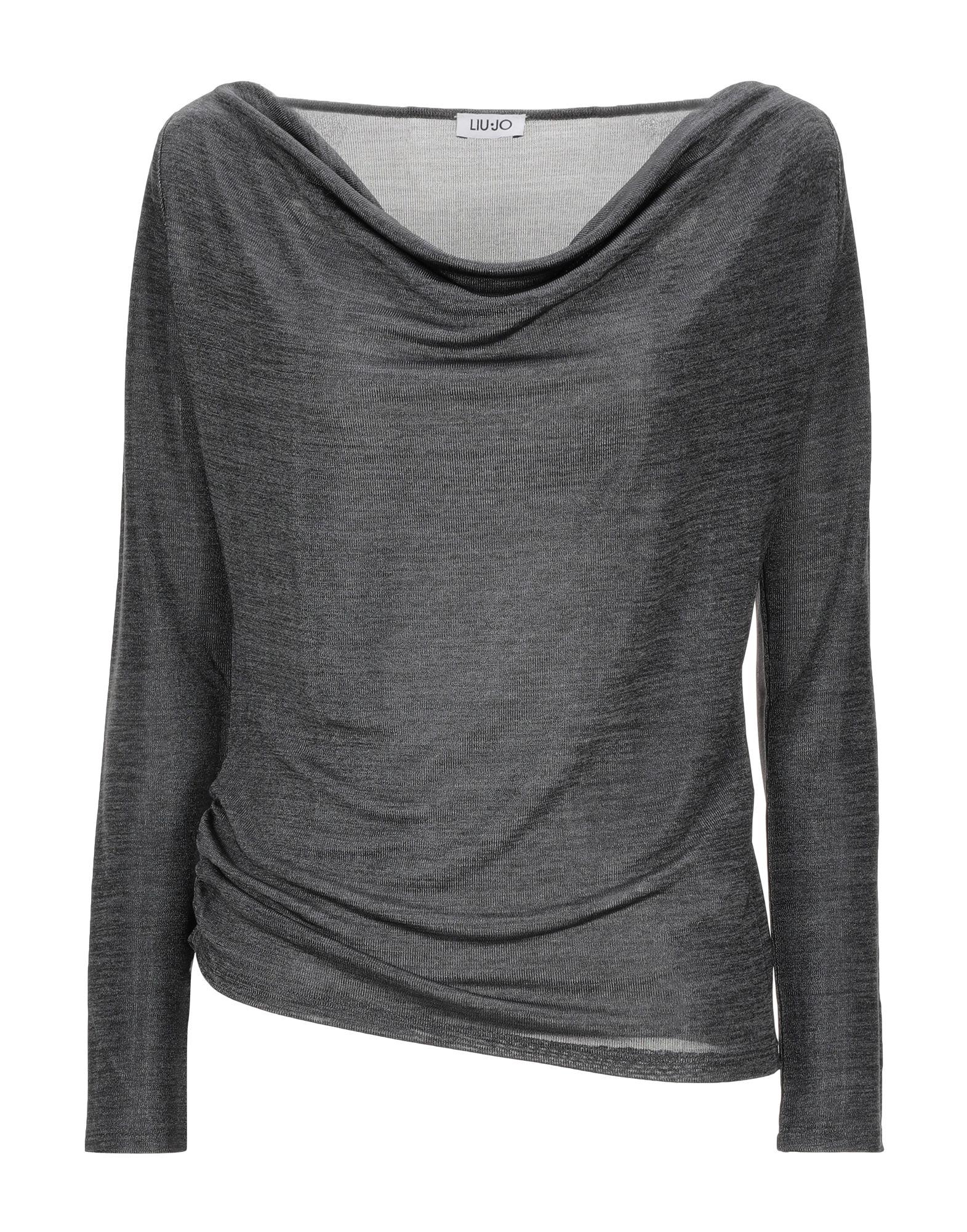 LIU JO Sweaters - Item 14040903