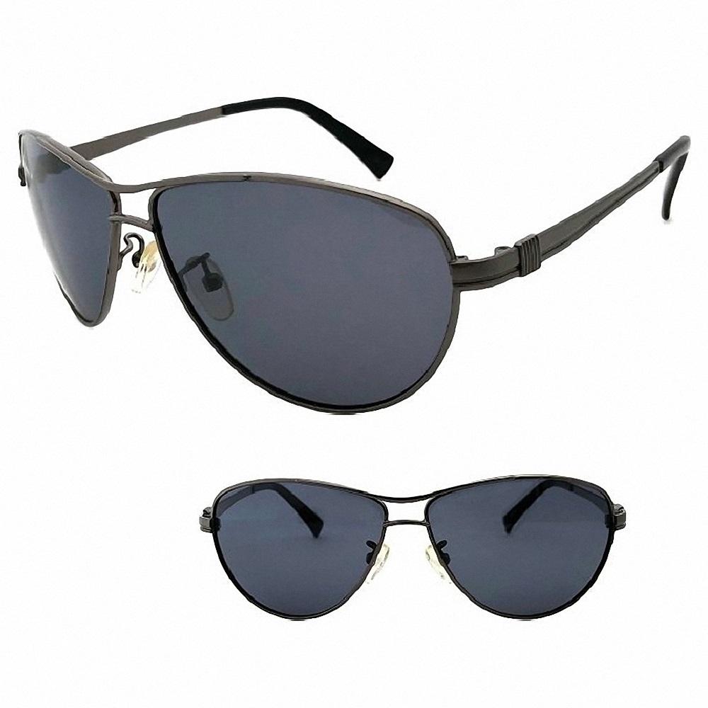 向日葵眼鏡 鋁鎂偏光太陽眼鏡 UV400 MIT 323021