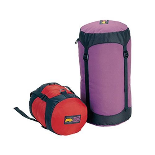 【Rhino 犀牛露營】睡袋壓縮袋 901 M/L