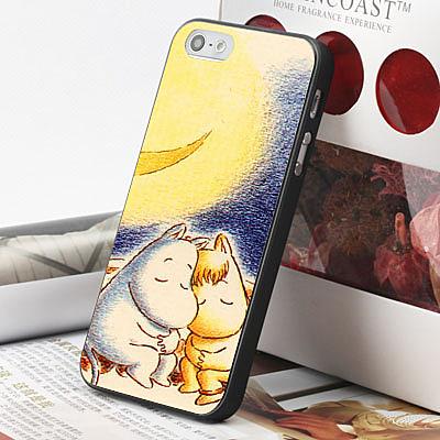 [機殼喵喵] iPhone 7 8 Plus i7 i8plus 6 6S i6 Plus SE2 客製化 手機殼 224