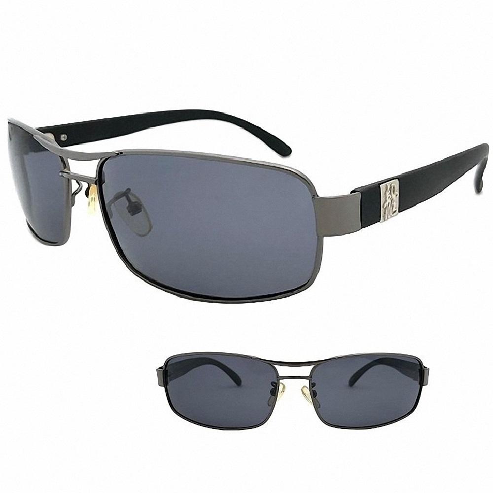 向日葵眼鏡 鋁鎂偏光太陽眼鏡 UV400 MIT 322033