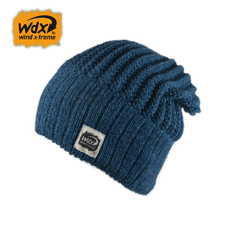 Wind x-treme 保暖毛線帽 BEANIE 14016 / 城市綠洲(保暖、毛線帽、西班牙)