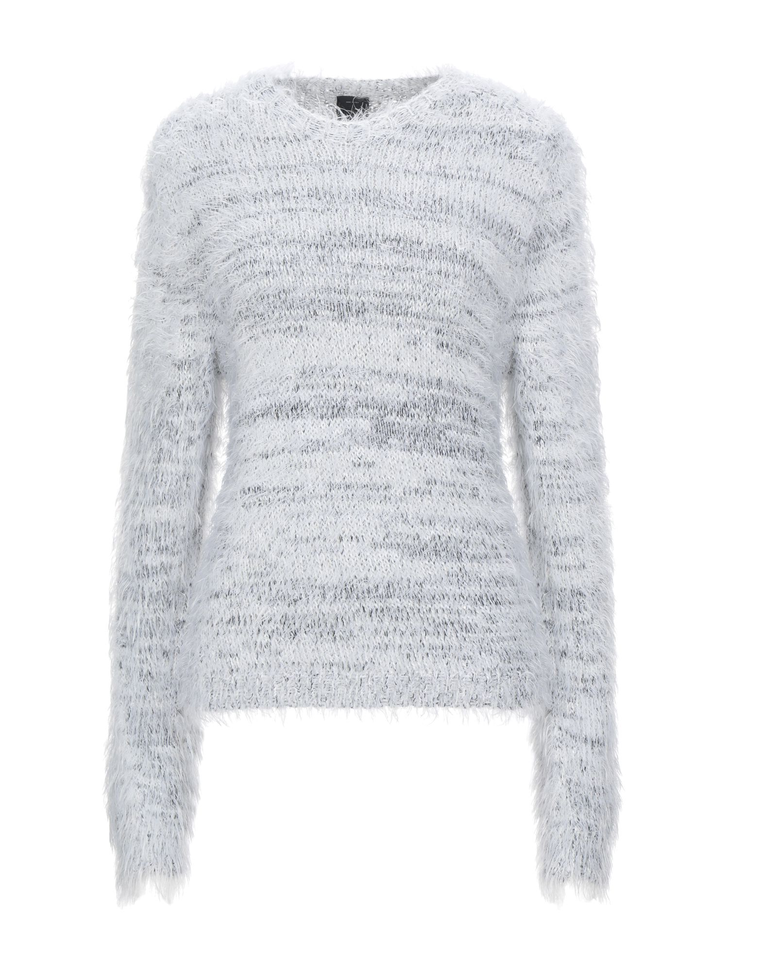 PINKO Sweaters - Item 14045689