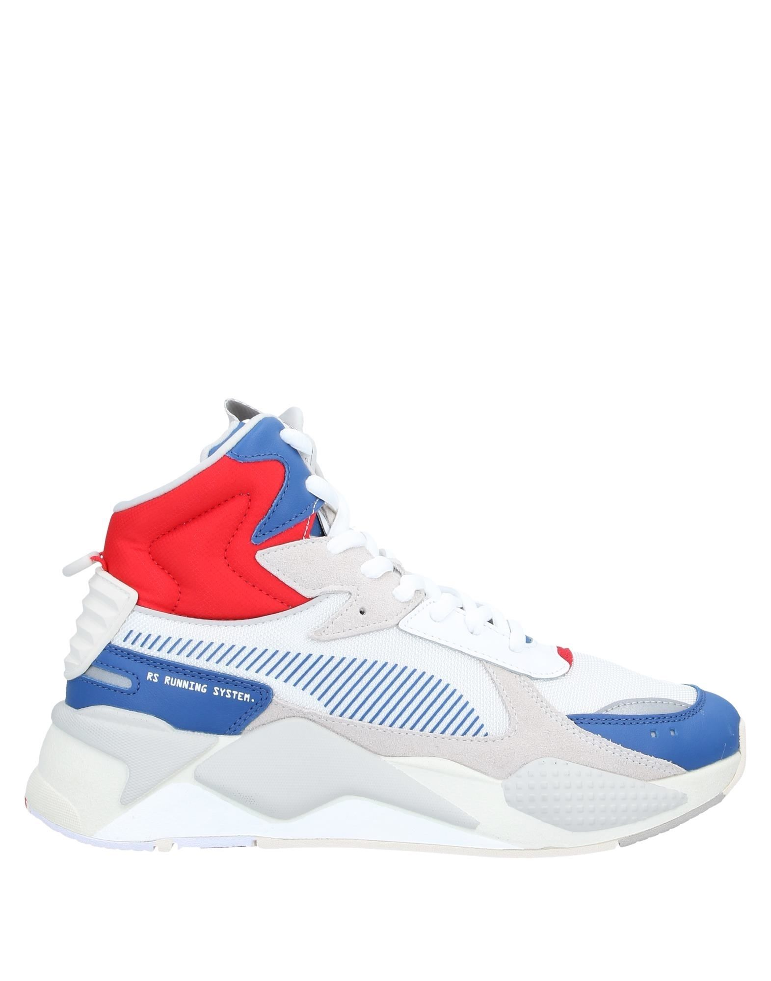 PUMA High-tops & sneakers - Item 11890014