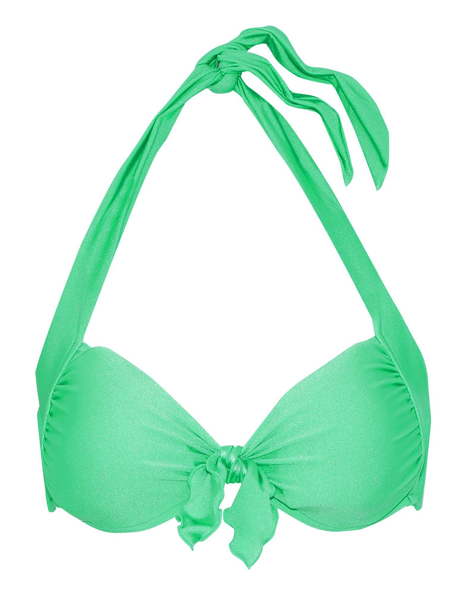 SEAFOLLY Bikini tops - Item 47249397