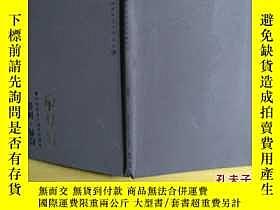 二手書博民逛書店經典•風範——中國當代核心畫家作品集罕見張培礎(張培礎毛筆贈正新