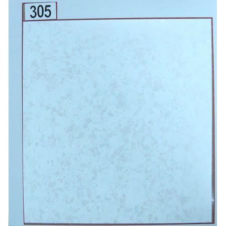 ALT-29560日式自粘貼布(305)