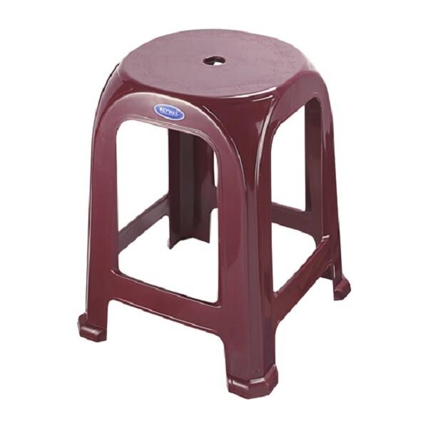 台灣製造 雅客備用椅 二色系