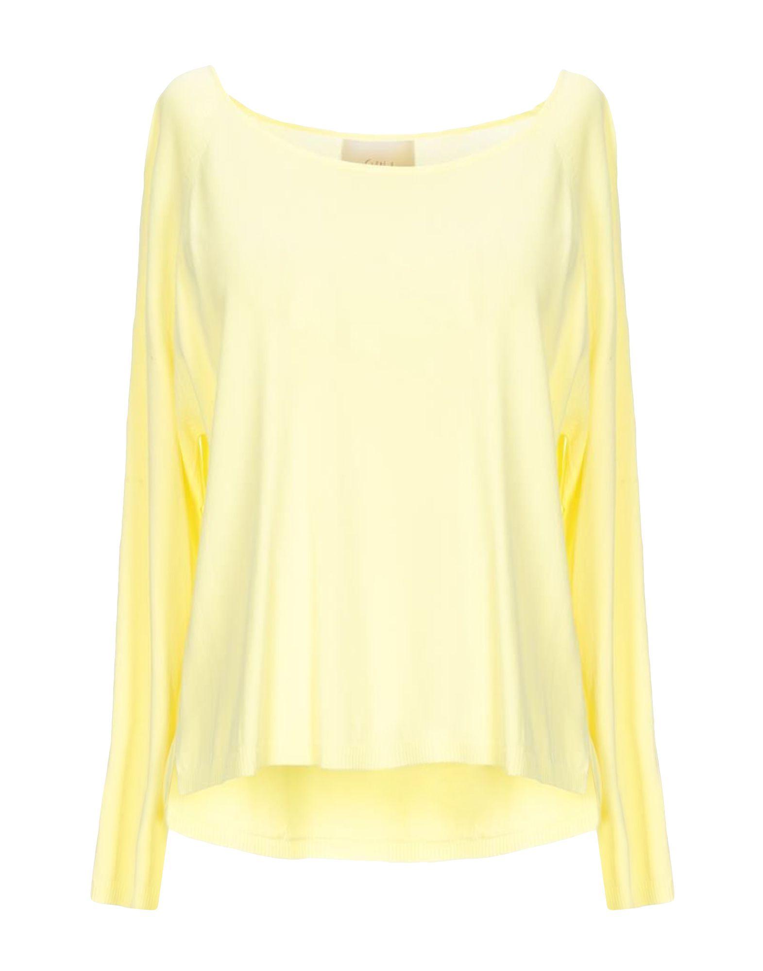 CHILI Sweaters - Item 14008395