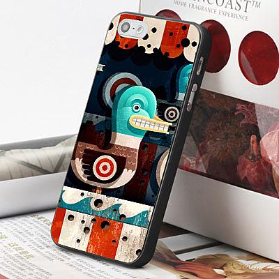 [機殼喵喵] iPhone 7 8 Plus i7 i8plus 6 6S i6 Plus SE2 客製化 手機殼 203