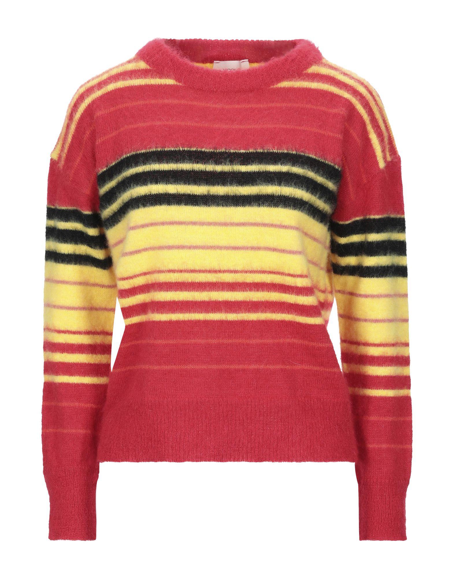 VICOLO Sweaters - Item 14046937