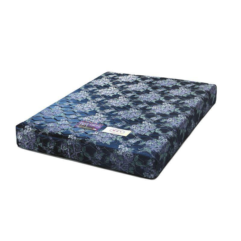 【RA518-1】3.5尺彈簧床