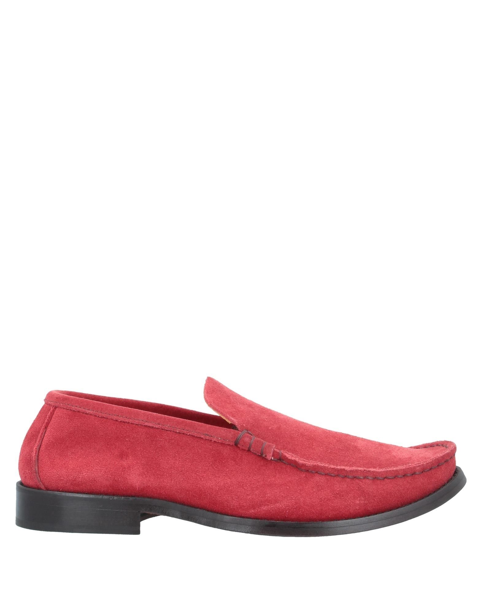 FLORSHEIM IMPERIAL Loafers - Item 11883880
