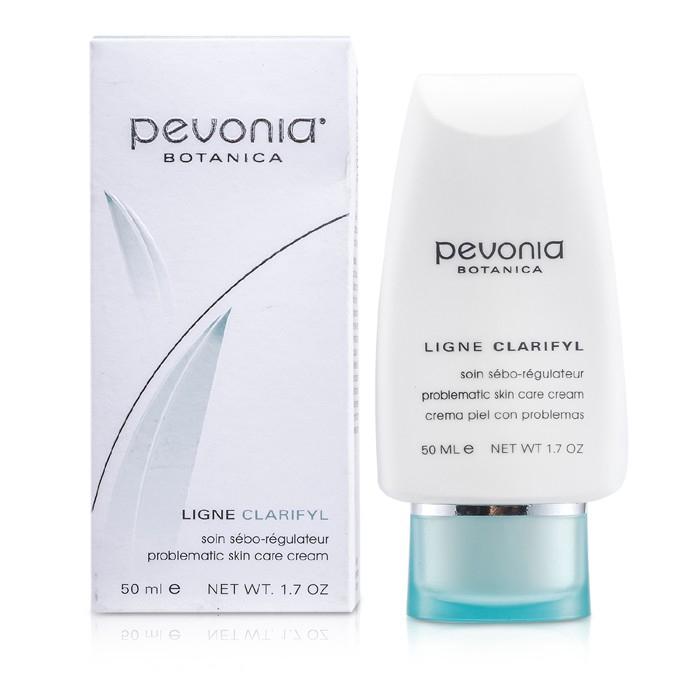 培芳妮婭 - 問題肌膚修護霜Problematic Skin Care Cream