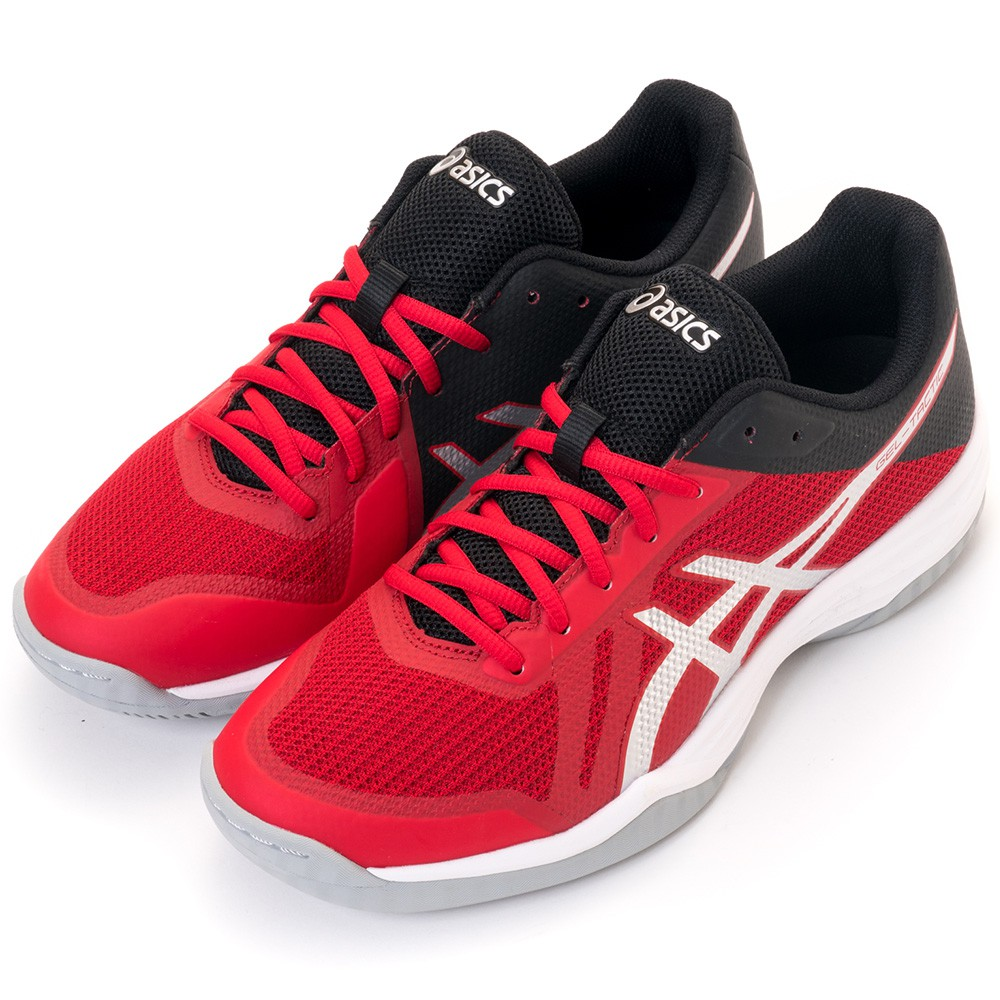 ASICS GEL-TACTIC 男款 排球鞋 B702N-2393