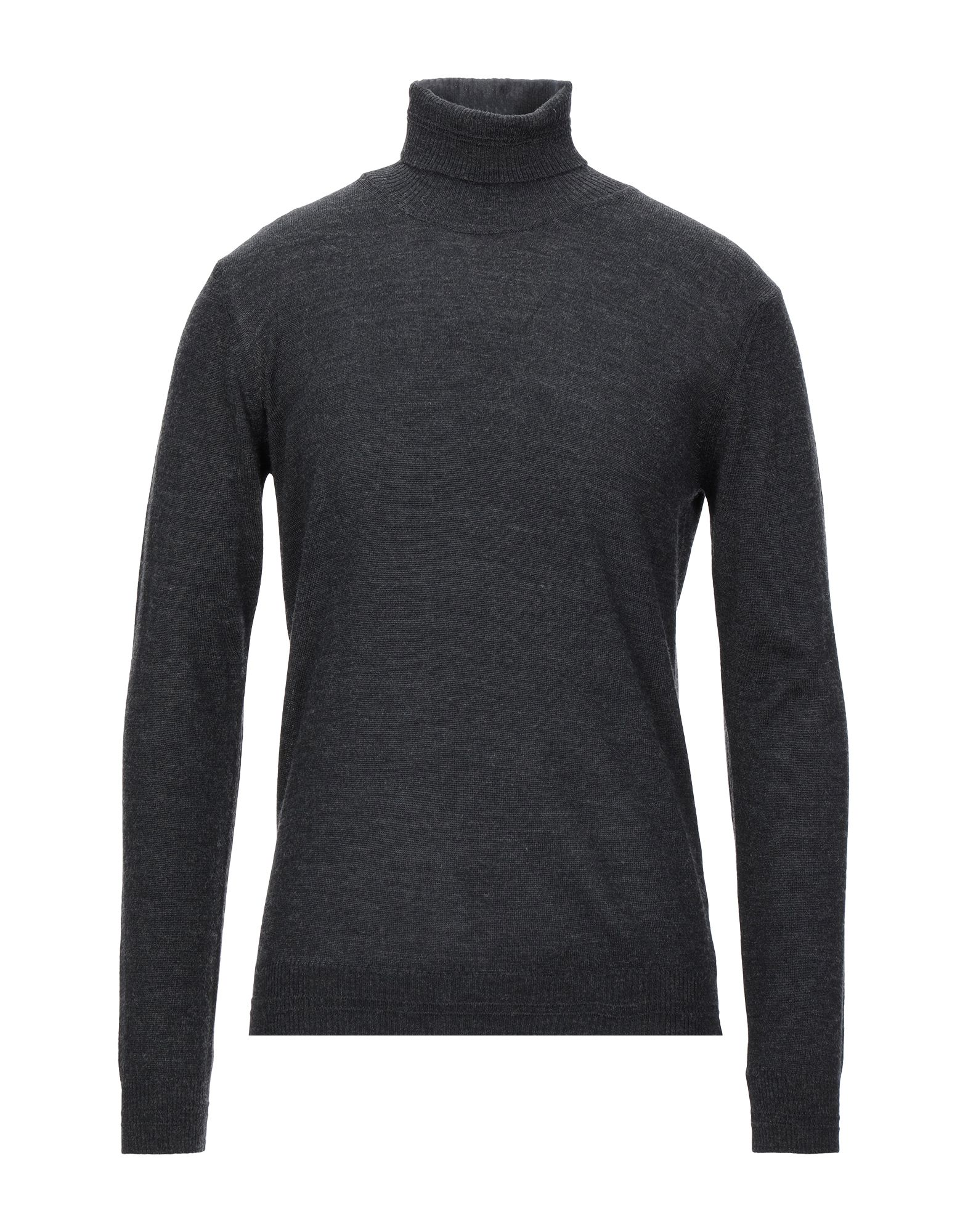 OFFICINA 36 Turtlenecks - Item 14051094