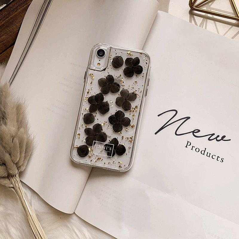 巴黎世家 防摔手機殼 iphone 11 Pro Max X Xs Xr 6 7 8 plus