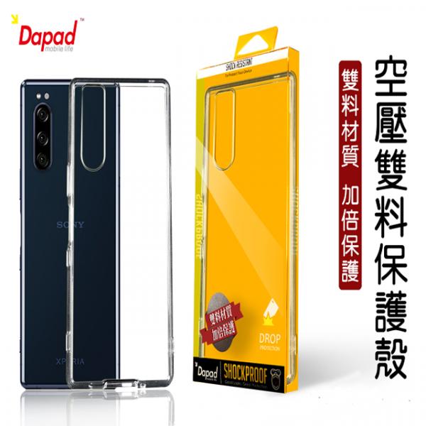 DAPAD   Apple iPhone 11   ( 6....