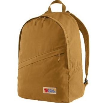 フェールラーベン メンズ バックパック・リュックサック バッグ Vardag 16 Backpack Acorn