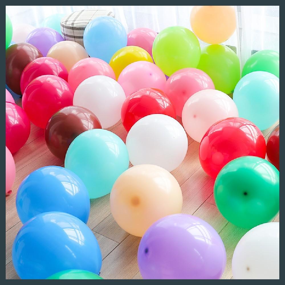 現貨hb 10吋粉面圓球 圓形氣球 天然乳膠製 生日氣球 婚禮佈置 氣球拱門 造形氣球 設計 攝