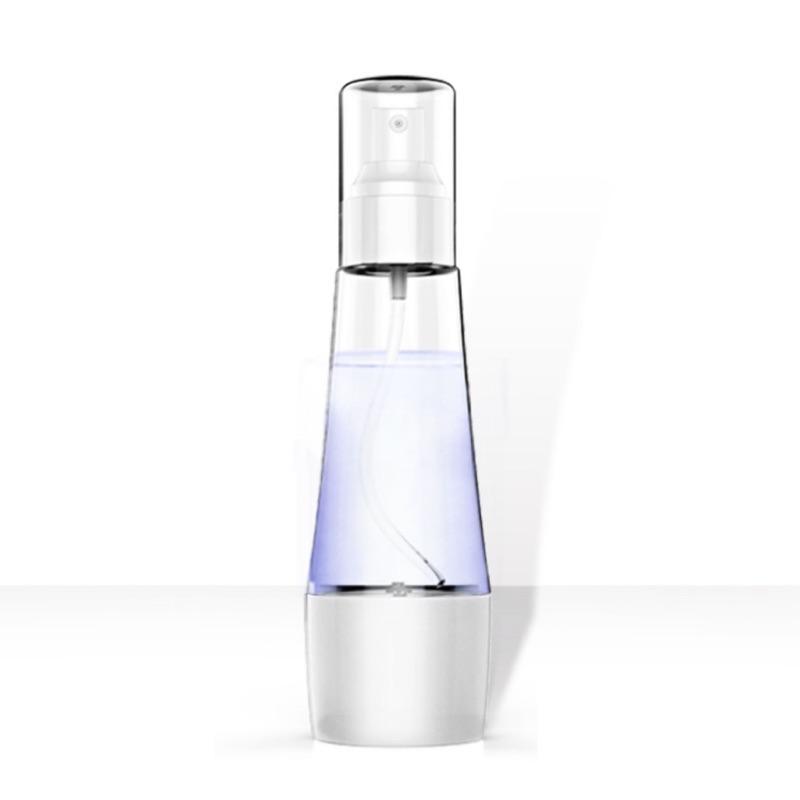 ONAIR 隨身迷你 次氯酸水 製造機 次氯酸鈉水 消毒水 殺菌 消毒 環境清潔 清潔劑 水神