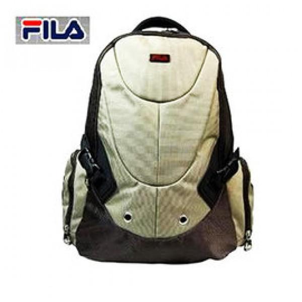 FILA 時髦電腦背包 FA-140-00