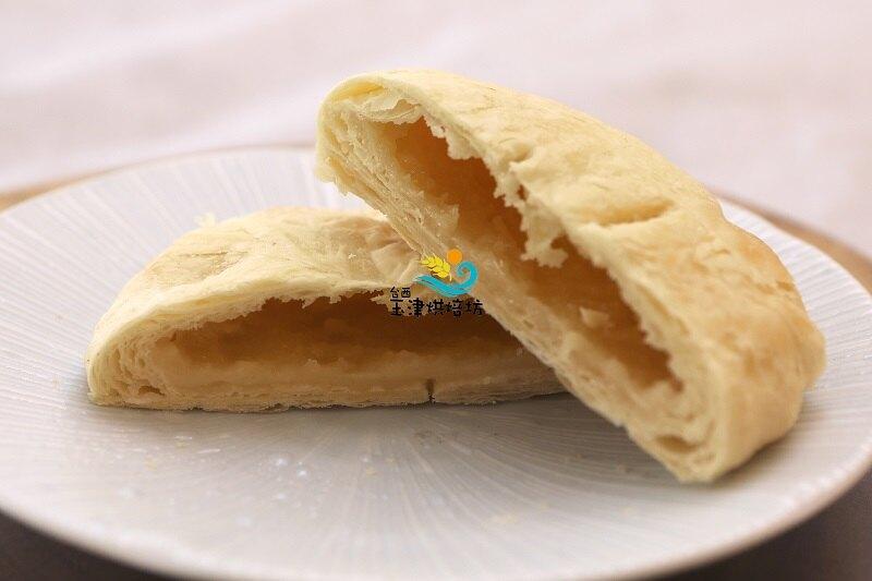 海宴雙饗A (奶油酥餅5入+阿拉牛奶棒1包) 伴手禮 禮盒 餅乾 零食