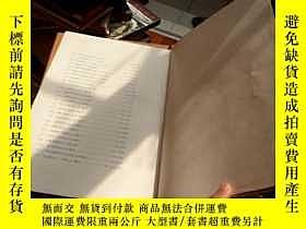 二手書博民逛書店罕見《陸儼少畫集》Y10524 陸儼少 上海人民美出版社 出版1
