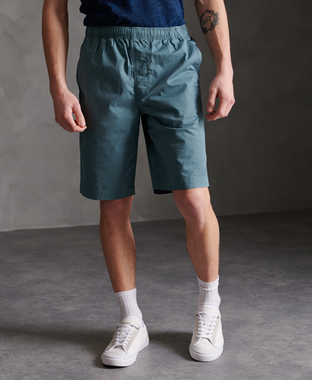 Superdry Worldwide Chino Shorts