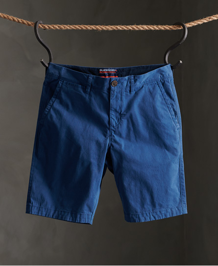 Superdry International Shorts