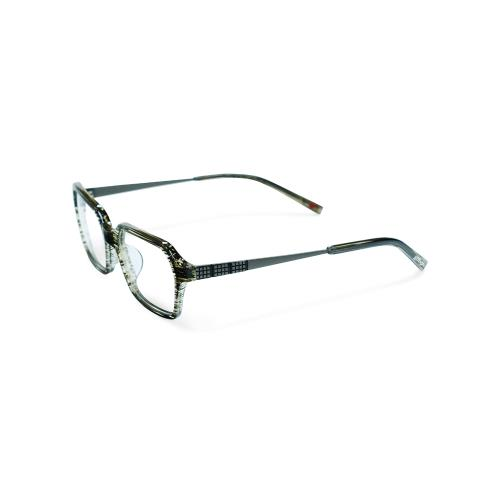 Siraya 寬鏡幅 光學眼鏡 INTRIGUE 鏡框