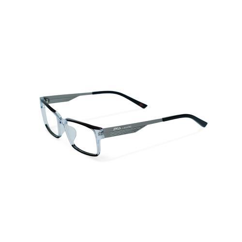 Siraya 寬鏡幅 光學眼鏡 URBAN 鏡框