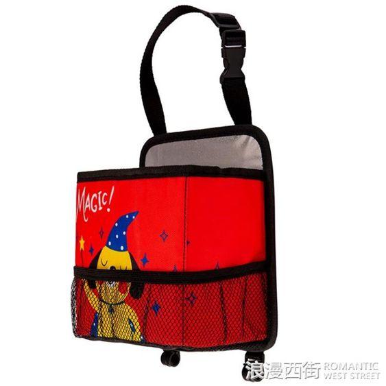 12/13前領券最高折$240車載垃圾桶汽車內用後排懸掛式車用收納箱置物盒汽車用品垃圾袋