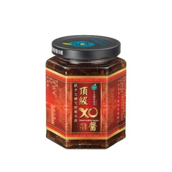 【宏嘉】櫻花蝦醬X2+辣味干貝醬X1 電電購  三立 美食鳳味 三立推薦