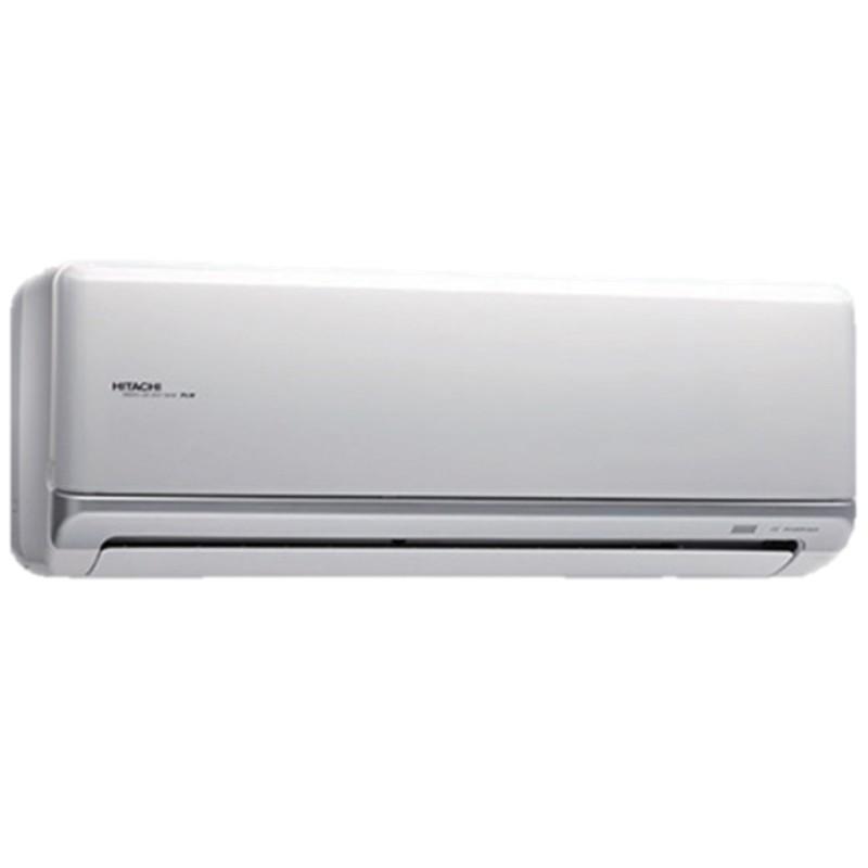 【來電詢價免運】Hitachi 日立 13-14坪 頂級變頻 分離式冷暖空調 RAS-81NK/RAC-81NK