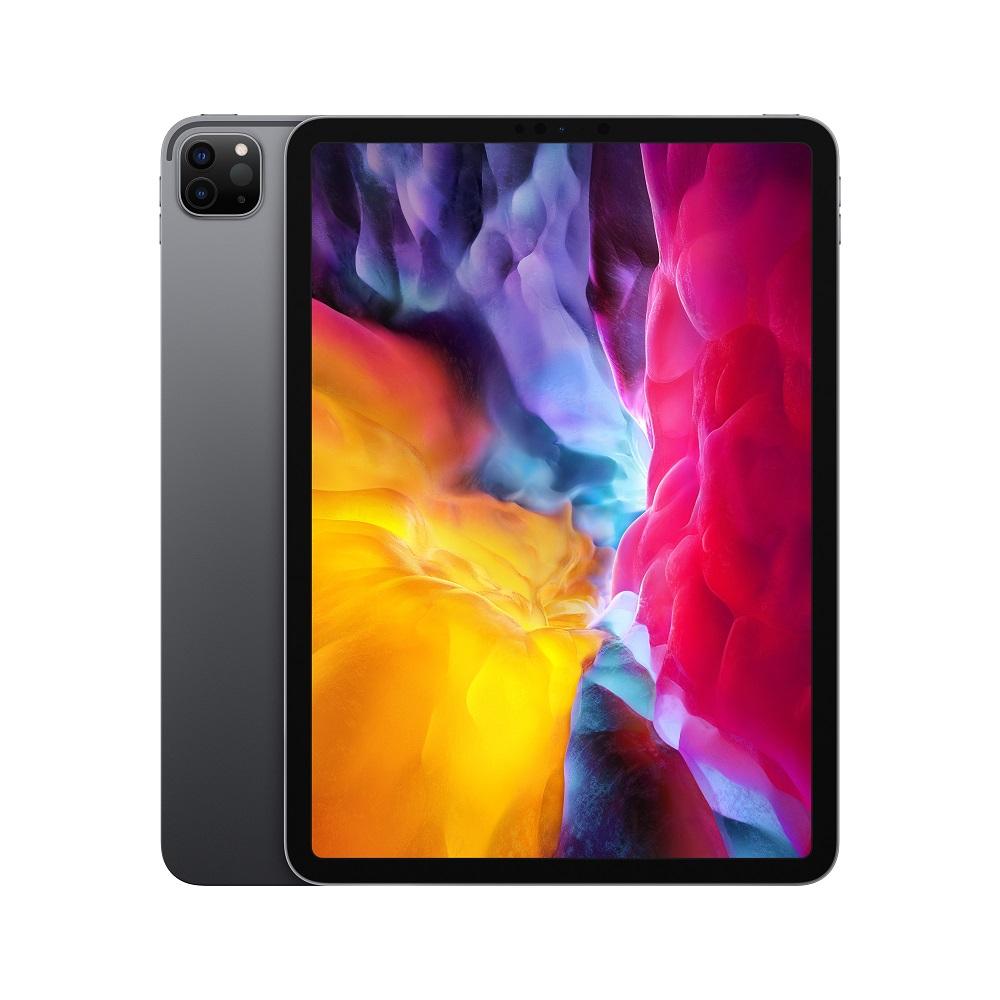 iPad Pro 11.0 WiFi 128GB(2020) 【新機上市】