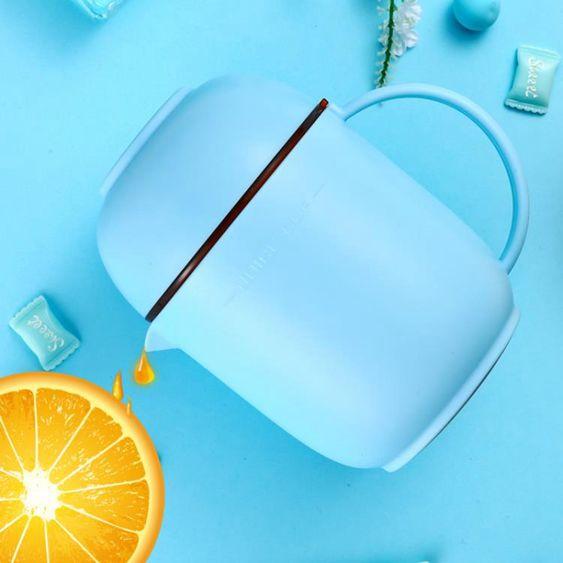 橙汁榨汁機手動壓橙子器簡易迷你原汁果汁小型家用水果檸檬榨汁杯