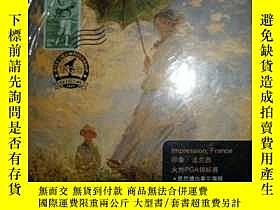 二手書博民逛書店GOLF罕見BOX 高爾夫生活 2009.8月號 總32期 戴華
