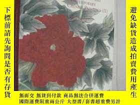 二手書博民逛書店香港佳士得罕見2006年5月29日 近現代書畫2 佳士德。Y14
