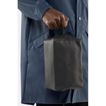 RAINS(レインズ)/Wash Bag Small