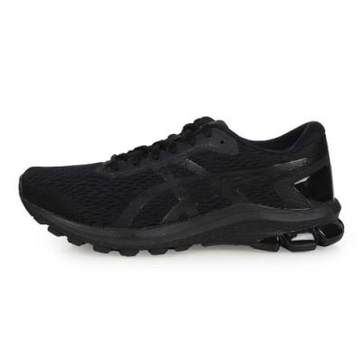 ASICS亞瑟士 男 慢跑鞋 GT-1000 9 4E 黑  1011A873-001
