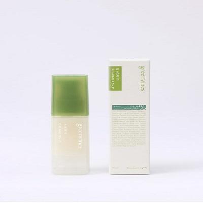 【綠藤生機】輕乳液 15 40ml