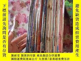 二手書博民逛書店罕見奧祕1985年1--6Y21619 雲南省科學技術協會 主辦
