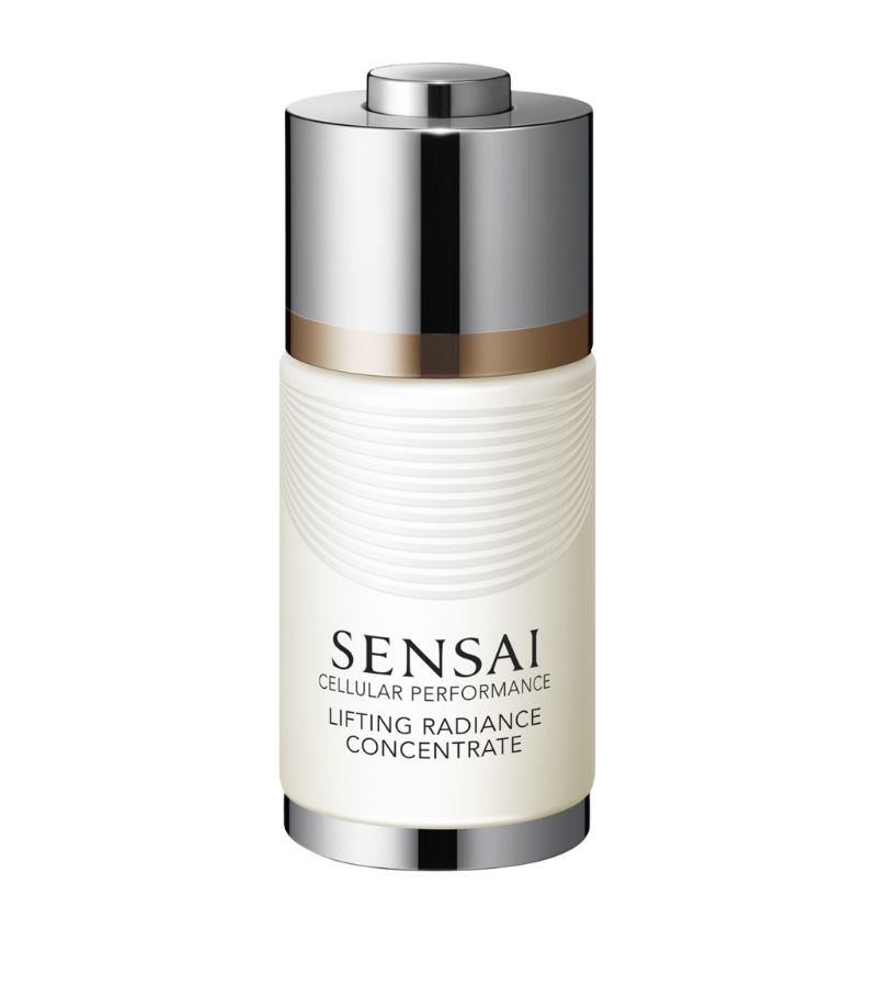 Sensai Cellular Performance Lifting Radiance Concentrate (40Ml)